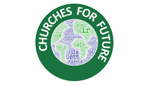 Churches for Future 3