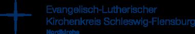 Evangelisch-Lutherischer Kirchenkreis Schleswig-Flensburg